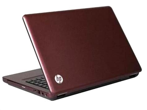 Ram Laptop Hp G42 hp g42 456tu speed 2 4ghz ram 3gb laptop notebook price in india reviews specifications