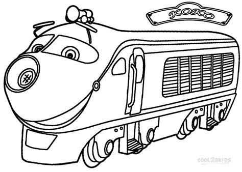 chuggington coloring pages chuggington coloring pages coloring pages