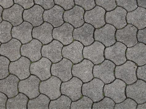 Wall Texture Design by Free Images Structure Texture Floor Cobblestone