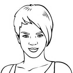 coloring pages of nicki minaj nicki minaj coloring pages