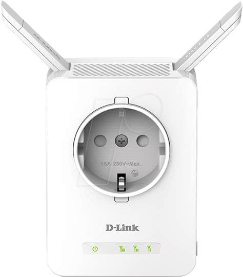 D Link Dap 1365 d link dap 1365 300 mbit s wi fi extender repeater passtrough at reichelt elektronik