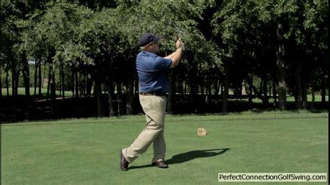 right arm golf swing drills golf swing drill golf glove underneath arm drill youtube