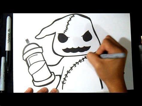 imagenes de graffiti faciles para dibujar dibujos para graffitis animados faciles buscar con