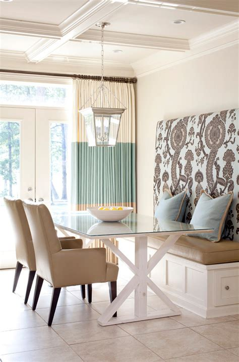 sherwin williams wool skein popular paint color and color palette ideas home bunch interior design ideas