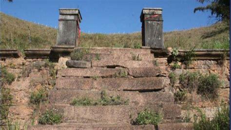 cemiterio dos escravos ponte nova mg ponte nova mg ponte nova ponte