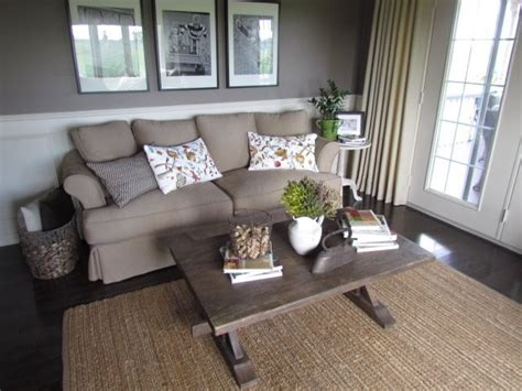 small cozy living room ideas our small but cozy living room eclectic living room burlington by small town style