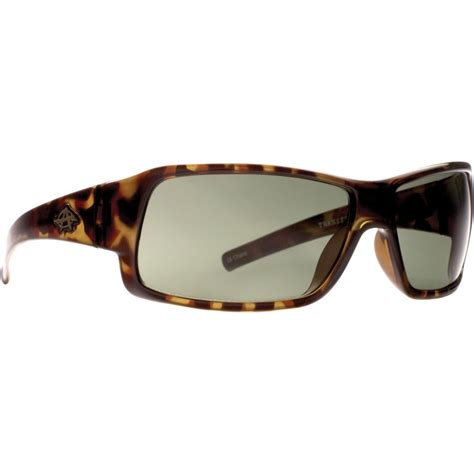 anarchy transfer sunglasses polarized backcountry