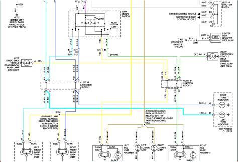 2000 chevy impala ac wiring diagram efcaviation