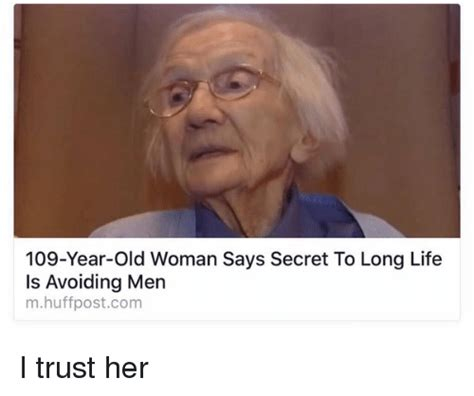 who id the man and woan who do the ambush makeovers on the today show 109 year old woman says secret to long life is avoiding