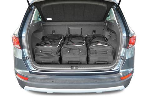 seat ateca black 100 seat ateca black seat ateca 2016 review