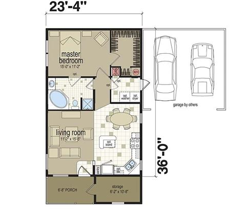 redman homes floor plans 90 best images about single wides doubles on pinterest
