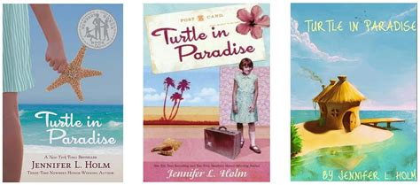 in paradise books turtle in paradise by holm