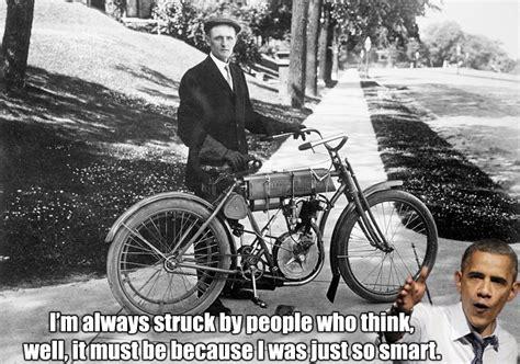 Harley Davidson Meme - harley davidson you didn t build that know your meme