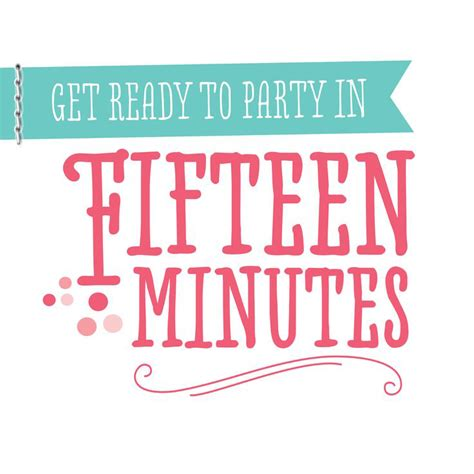 facebook event themes rodan fields facebook party online r and f party