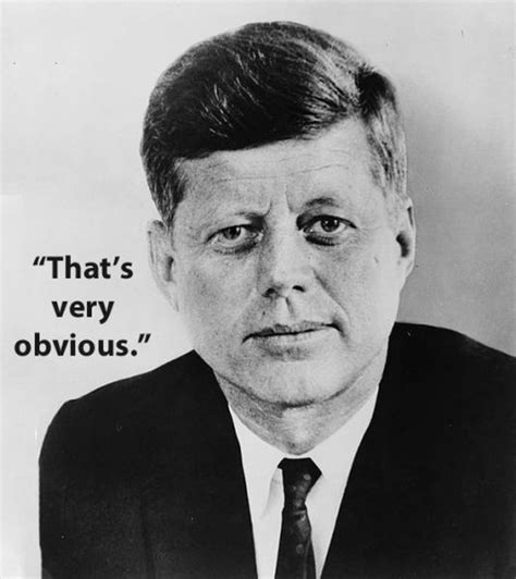 famous people history the last things ever said by famous people in history 17