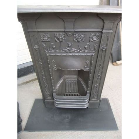 cast iron fireplace bedroom 50 best images about maid s room on pinterest shaker