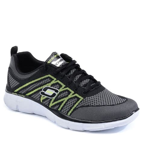 sport shoes skechers skechers equalizer nolimit sport shoes price in india buy
