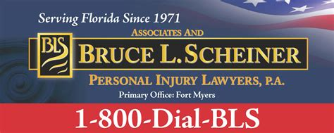 Personal Injury Attorney Cape Coral Fl 1 by Aviation Litigation Category Archives Florida Injury
