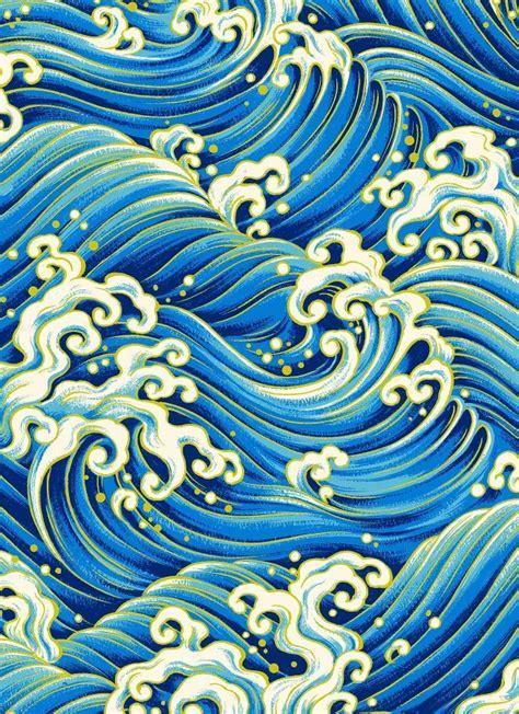 pinterest wave pattern wave pattern ocean templates pinterest wave pattern