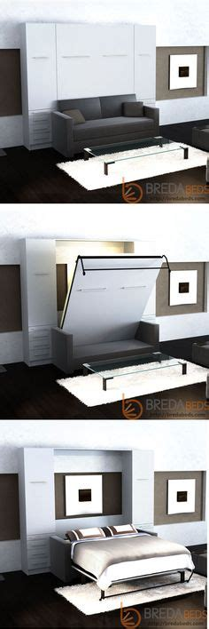 breda beds 1000 images about inline collection by bredabeds on pinterest inline murphy beds