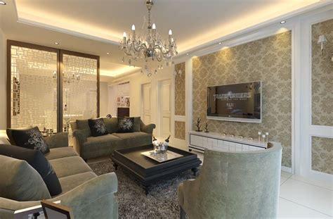 living room grey couch light gray sofa design  living