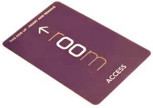 Post Bound Album Hotel Room Keys Safe Collecting Supplies Www Safepub Com