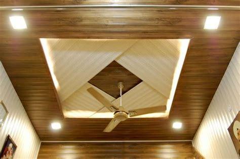 wooden wall panels at rs 150 square feet wood panel wall wood pvc wood ceiling panels hbm blog