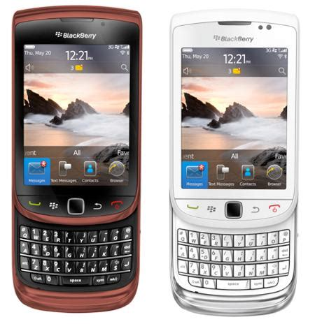 Casing Hp Blackberry Torch flaza celluler bb torch 9800 hrg rp1 670 000 u info hub sms 0819 867 893