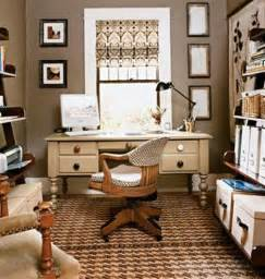 Office Decorating Ideas D Amp S Furniture