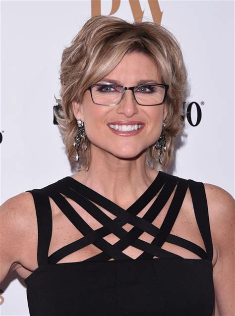 ashley banfield eyewear in 2014 ashleigh banfield pictures moves 2014 power women gala