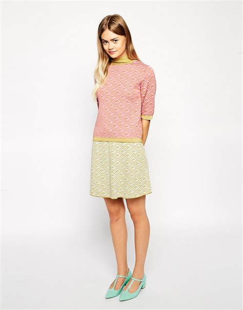 knitting scheme for cabled skirts quotes for long service just b cause