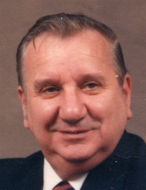 obituary for svorcek services clawson funeral
