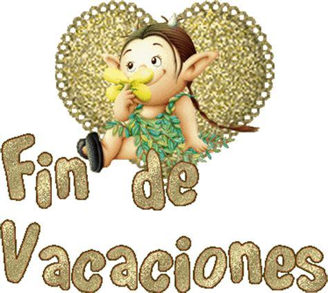 imagenes de bienvenidas vacaciones gifs animados de vacaciones gifs animados