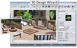 Home Designer Pro 2016 User Guide Professional Landscape Design Software Gallery