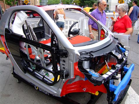 funi smart file smart car structure jpg