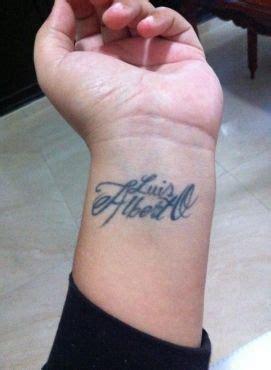 imagenes tatuajes hijos tatuajes en honor a los hijos tatuajes and blog
