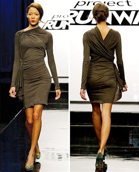 project runway hardware stores and seasons on pinterest 17 best images about project runway on pinterest
