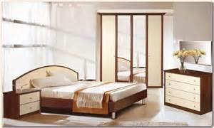indogate deco chambre a coucher design