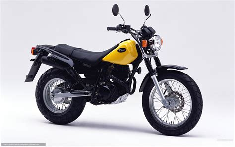 Topi My Yamaha My Adventure yamaha 125 motorcycle news forum mcn