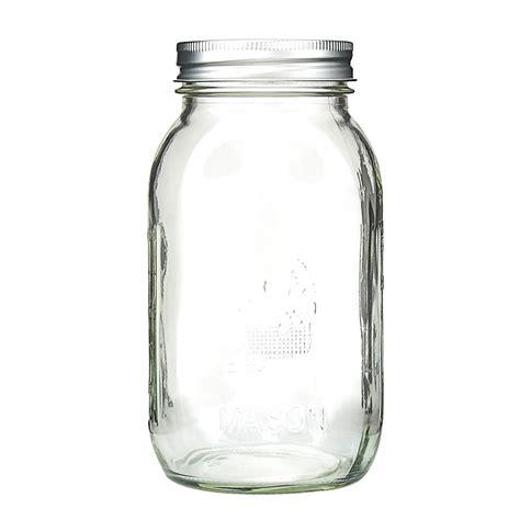 how to use mason jars in home d 233 cor 25 inpsiring ideas mason jar 32oz 1 quart 12ct marijuana packaging