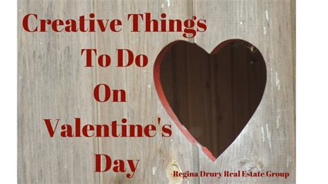 things to do on valentines day things to do s day wilmington nc