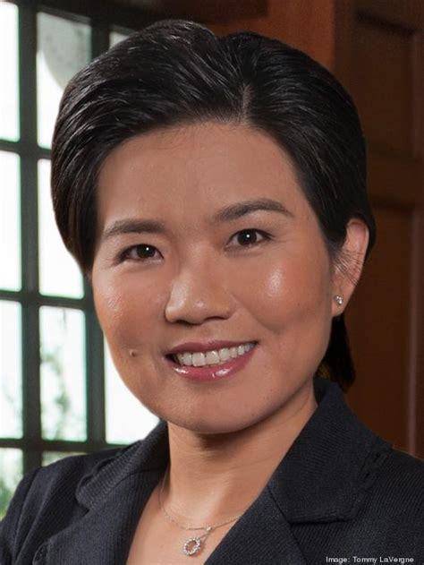 Rice Mba Branking by United And Goldman Sachs Ceos Health Problems Bring Up
