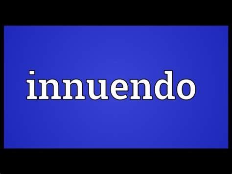 belaian jiwa by innuendo ooi cover sanyo innuendo