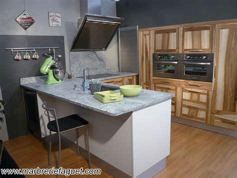 Plan De Travail Snack Cuisine 3221 by Plan De Travail Snack Cuisine Plan De Travail De Cuisine