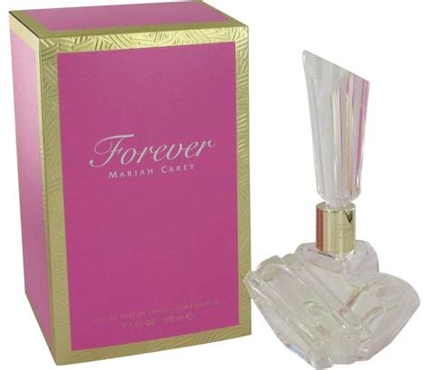 Parfum Forever And forever carey perfume for by carey
