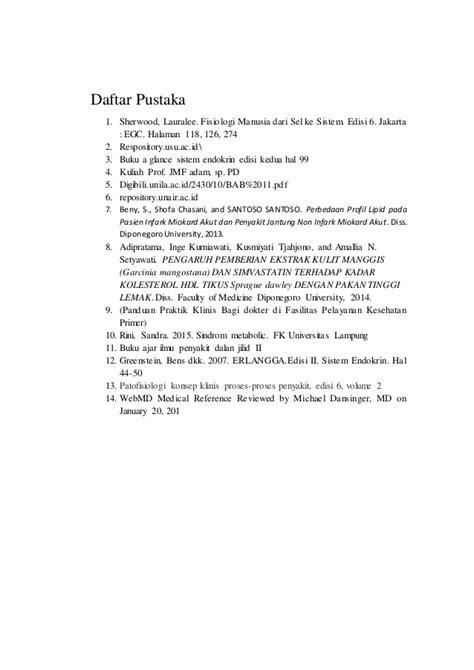 Obat Questran laporan pbl modul kegemukan