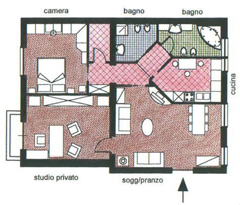progetti appartamenti studio di architettura progetti e realizzazione