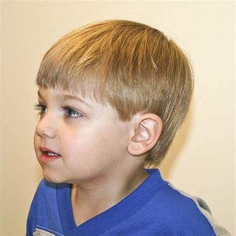 little boys shaggy sherwin haircuts 23 trendy and cute toddler boy haircuts toddler