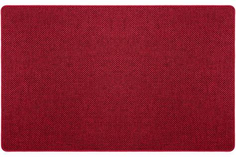 zalando tappeti tappeto in poliestere intreccio zalando