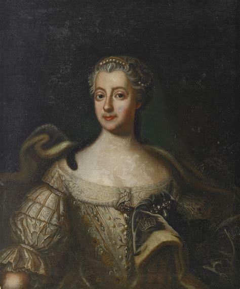 eva ekeblad ebba maria ekblad louisa ulrika of prussia wikiwand